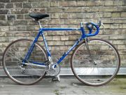 Moser Rennrad 28 Zoll zu