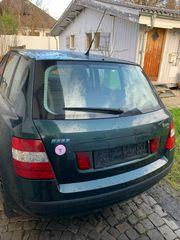 Fiat stilo 1 9 tdi 850