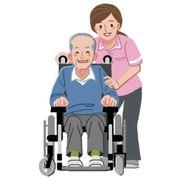 Kuscheltherapie für ältere Menschen Berlin