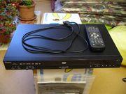 DVD - Player