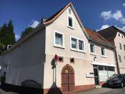 Schöne 2-ZB Wohnung in Groß-Umstadt