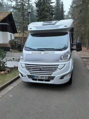 wohnmobil dethleff advantage 6701