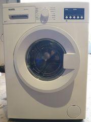 Waschmaschine Vestel VWM 1449 A3