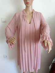 Damenkleid Gr 38 40 Neu