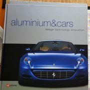 Buch von 2005