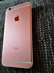 iphone 6s plus mit 128