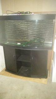 Aquarium - Set Juwel Modell Vision