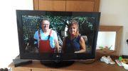 LG Fernseher TV 32 Zoll
