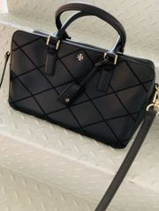 Torry Burch handbag