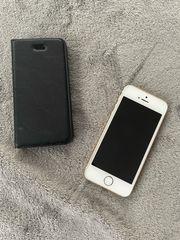 iPhone SE 1 Generation 64GB
