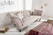 NEU Sofa Paris II 230cm