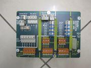 Windhager GMX Ökomix 280 Hauptplatine