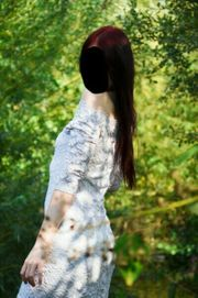 Foto-Model gesucht biete Tg