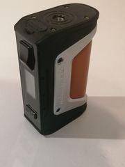 GeekVape AEGIS Legend Akkuträger - Box
