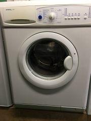 Waschmaschine Privileg 5160 zu verkaufen