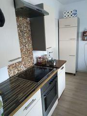 Küchenmöbel mit Elektrogeräte DRINGEND ABHOLEN