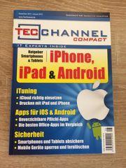 Ratgeber iPhone iPad Android