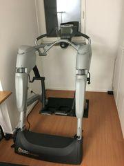 Octane Fitness Zero Runner ZR7 -