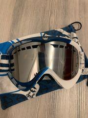 Ski Snowboardbrille von Dragon