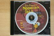 Moorhuhn Jagd - PC-Spiel