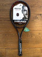 HEAD Graphene Touch Prestige 305g