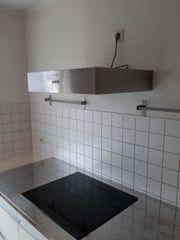 Küche inklusive Geräte Standort Metzingen