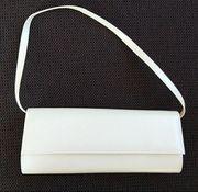 Clutch Handtasche von Nina Fiarucci