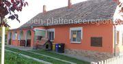 Landhaus Ungarn Balatonr Grdst 1