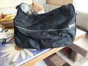 Verkaufe eine Samsonite Reisetasche sehr
