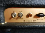 Suhr Badger 30 AMP guten