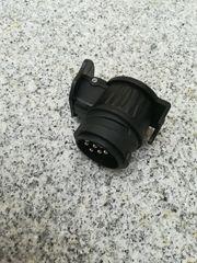 Adapter für Anhängekupplung AHK - Adapter