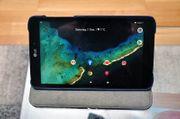 Tablet LG G Pad 8