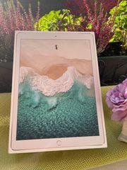 Apple iPad 12 9 pro