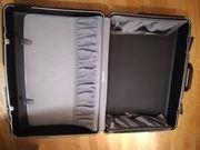 Koffer Hartschale Samsonite