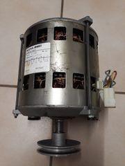 Waschmaschinenmotor 16AS-156 SL23