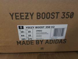 Adidas Yeezy Boost 350 V2: Kleinanzeigen aus Bruchsal - Rubrik Schuhe, Stiefel