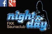 FKK Night and Day sucht