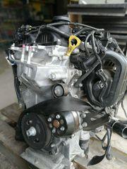 Motor Kia Hyundai G3LA 19