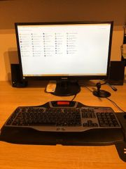 Dell XPS Studio PC Zubehör