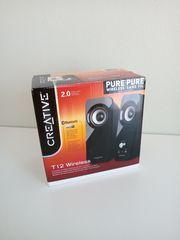 Bluetooth®-Lautsprecher zu verkaufen
