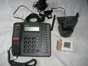 Samsung Topline 300 Handy und