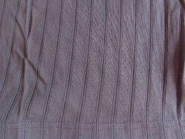 Rolli Unterziehrolli Rolli-Shirt ärmellos Gr: Kleinanzeigen aus Hamburg Eidelstedt - Rubrik Damenbekleidung
