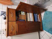 Möbel fürs Badezimmer
