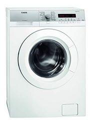 Bauknecht Waschmaschine funktionsfähig Bauknecht Waschmaschine