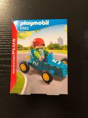 Playmobil 5382