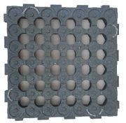 Paddockplatten INB System perfekt für
