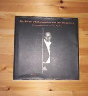 Die Wiener Philharmoniker und ihre