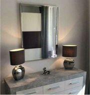 Apartment Flat Ferienwohnung für max