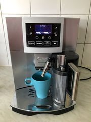 DeLonghi Perfecta Esam 5600 Kaffevollautomat