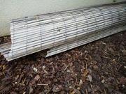 bambus sichtschutz 2x5m Höhe 2